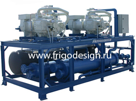 http://www.frigodesign.ru/projecting/chillers/ice_water/4.jpg