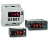 контроллер dixell prime инструкция