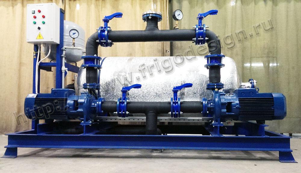 Материала гидроизоляции стоимость