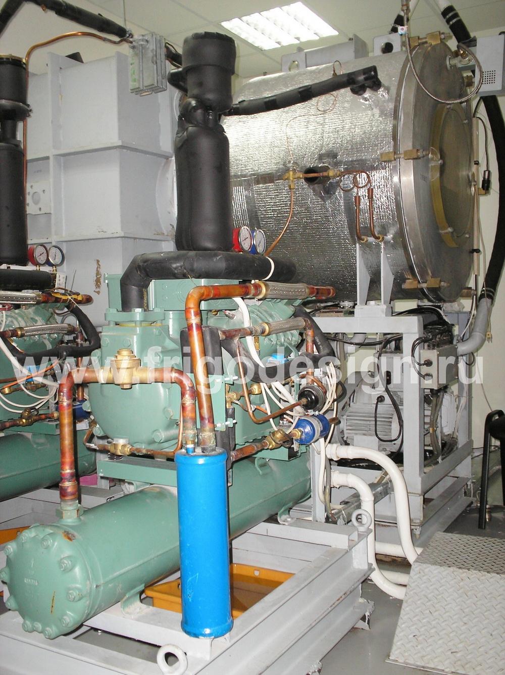 Пластины теплообменника Alfa Laval M6-MW FGR Новосибирск