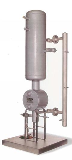 Полусварной теплообменник Thermowave thermolineVario TL-650 Анжеро-Судженск Уплотнения теплообменника Sondex S4 Стерлитамак